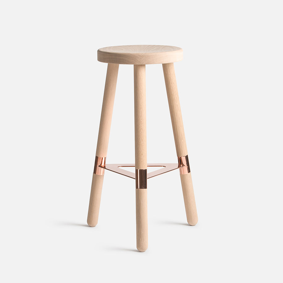 kin-connect-high-stool_raw