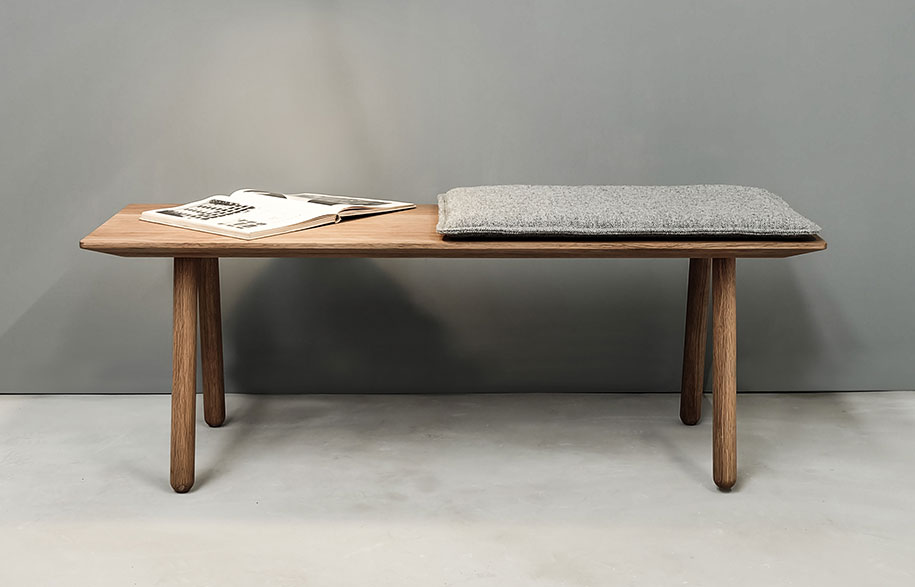 kin_connect-bench-seat-styled