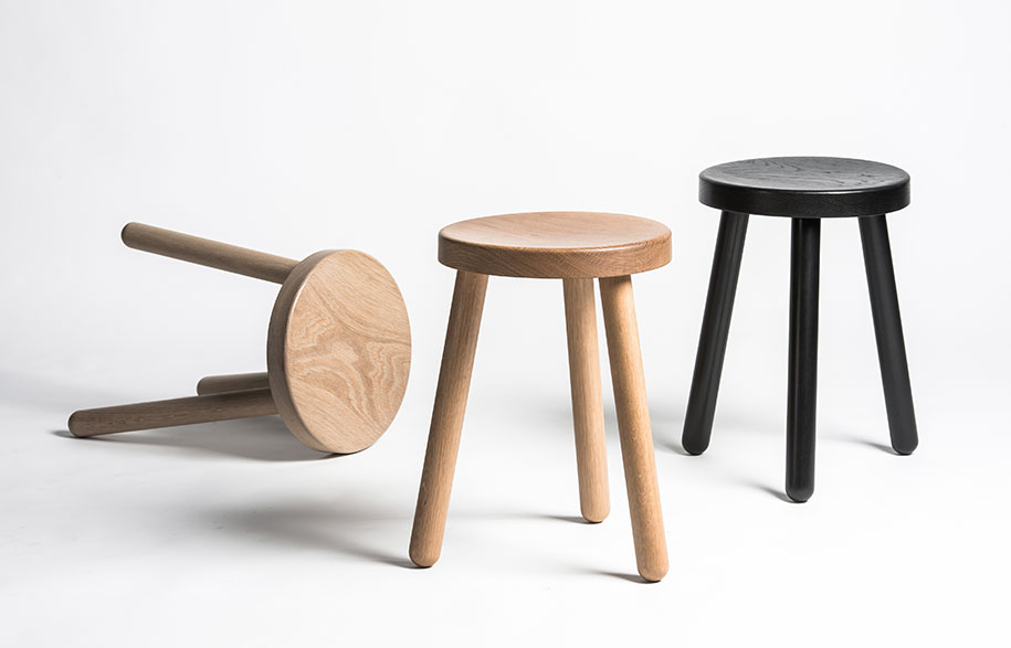 kin_connect-low-stool-group