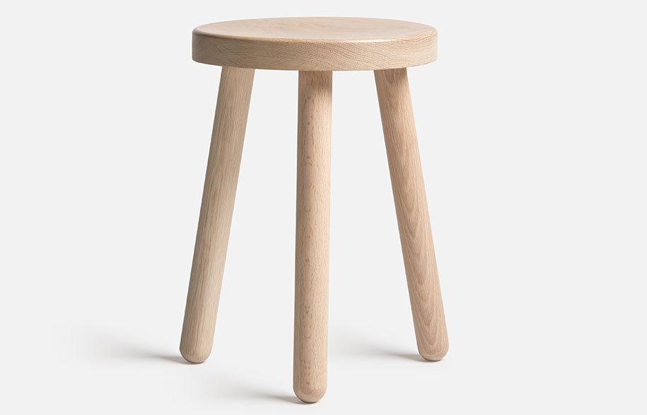 kin_connect-raw-low-stool_hires