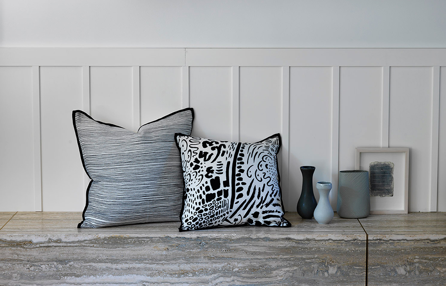 kk-campaign-cushions-black-3