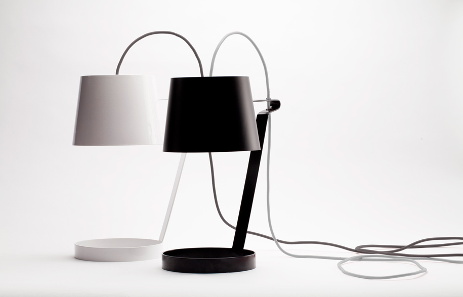lamp+2