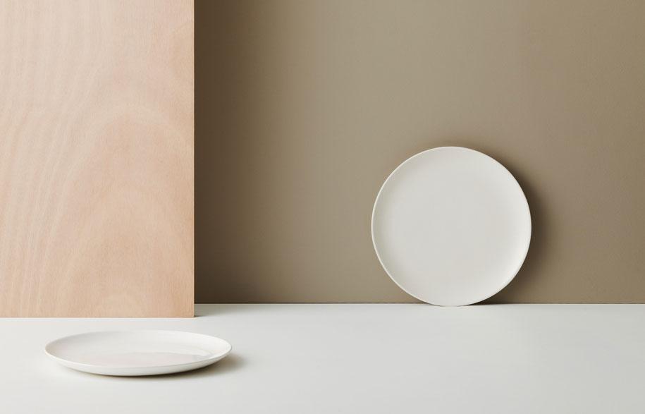 large-Dinner-Plate_1724906f-e6bb-4629-b564-d7b8a634223b