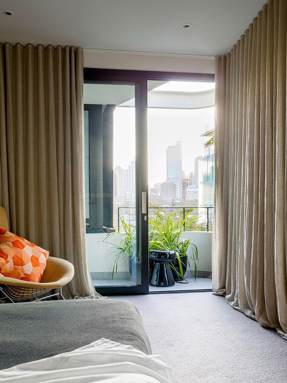 luigi-rosselli-architects---duplex-in-the-city---004
