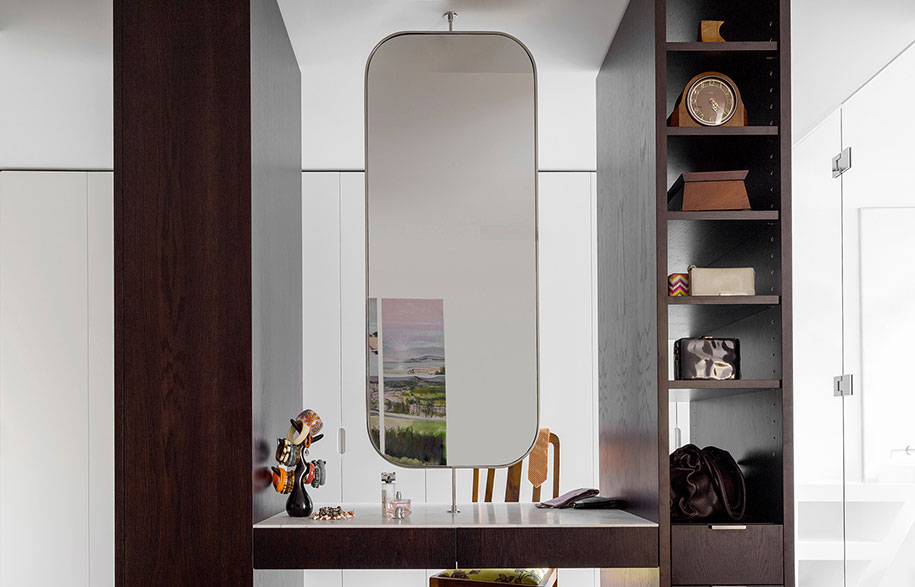 luigi-rosselli-architects---duplex-in-the-city---005