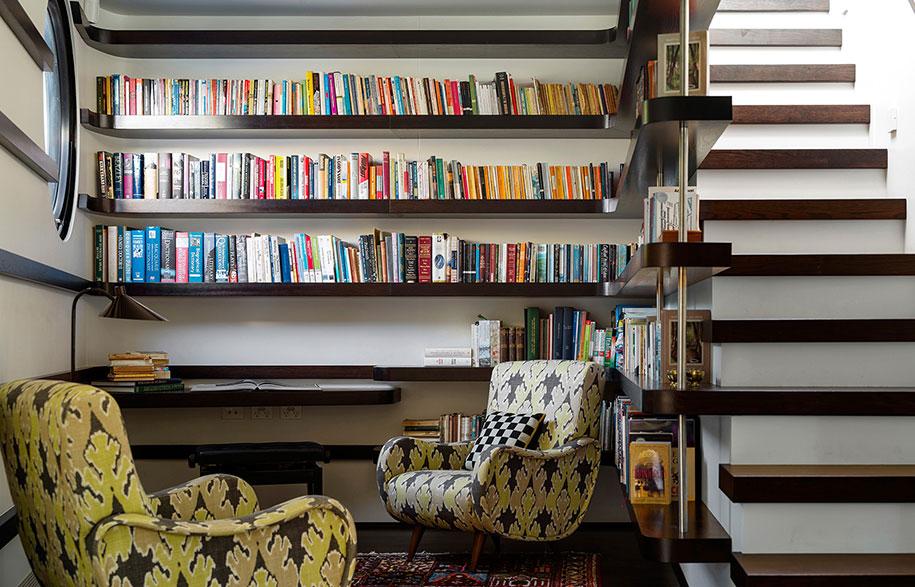 luigi-rosselli-architects---duplex-in-the-city---010