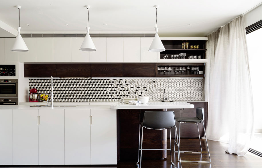 luigi-rosselli-architects---duplex-in-the-city---011