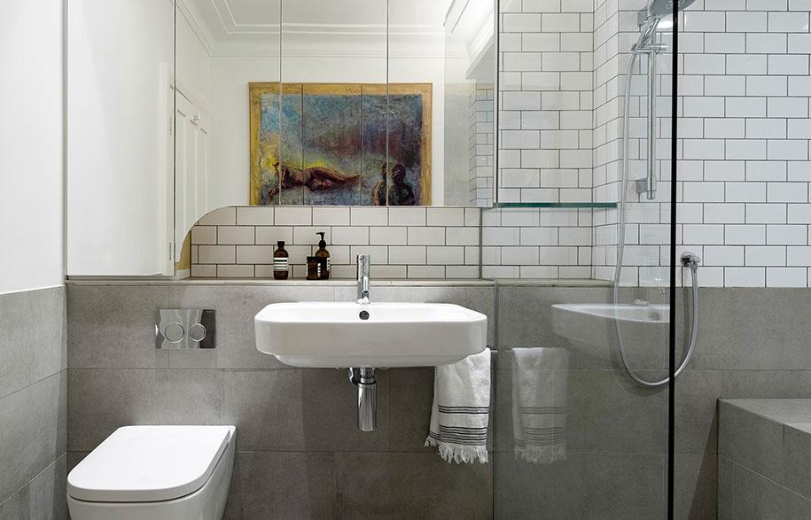 luigi-rosselli-architects---duplex-in-the-city---013