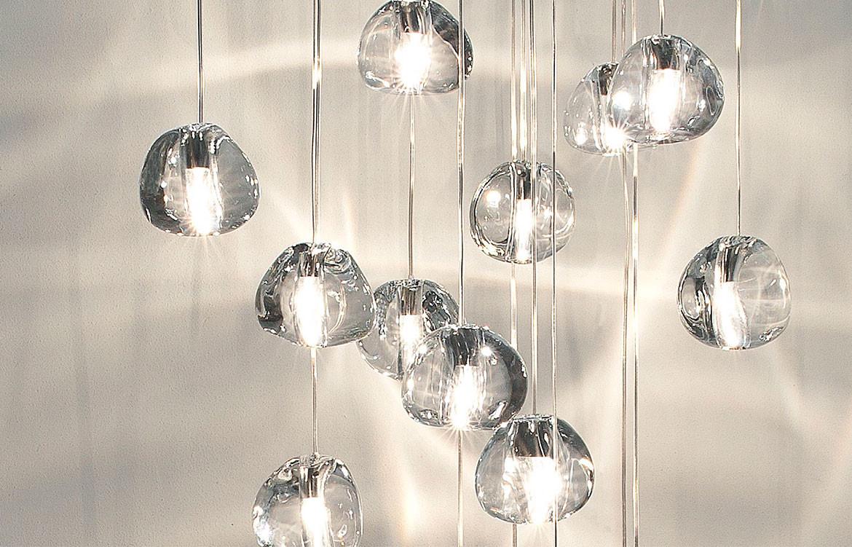 Mizu Ecc Habituscollection Design Product For The Home