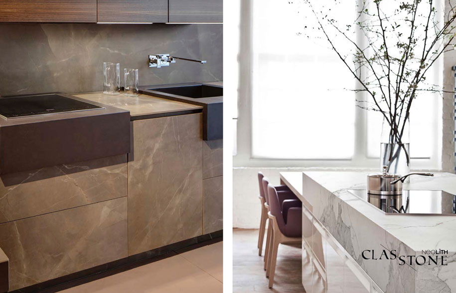 neolith-usage-2