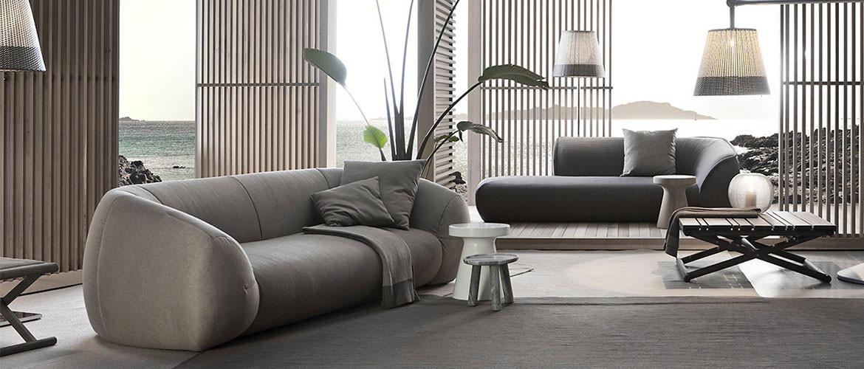 Pure Interiors