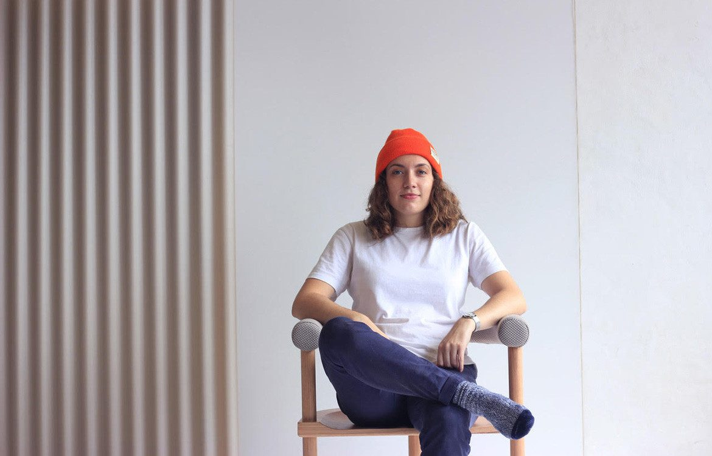 Rachel Vosila Profile