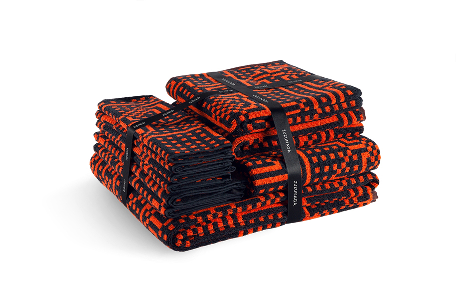 route-towels-pack_orange