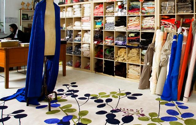 Designer Warehouse Sale - Saturday 25th February