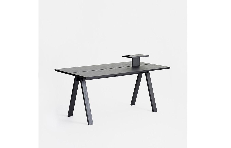 sagyo table 2