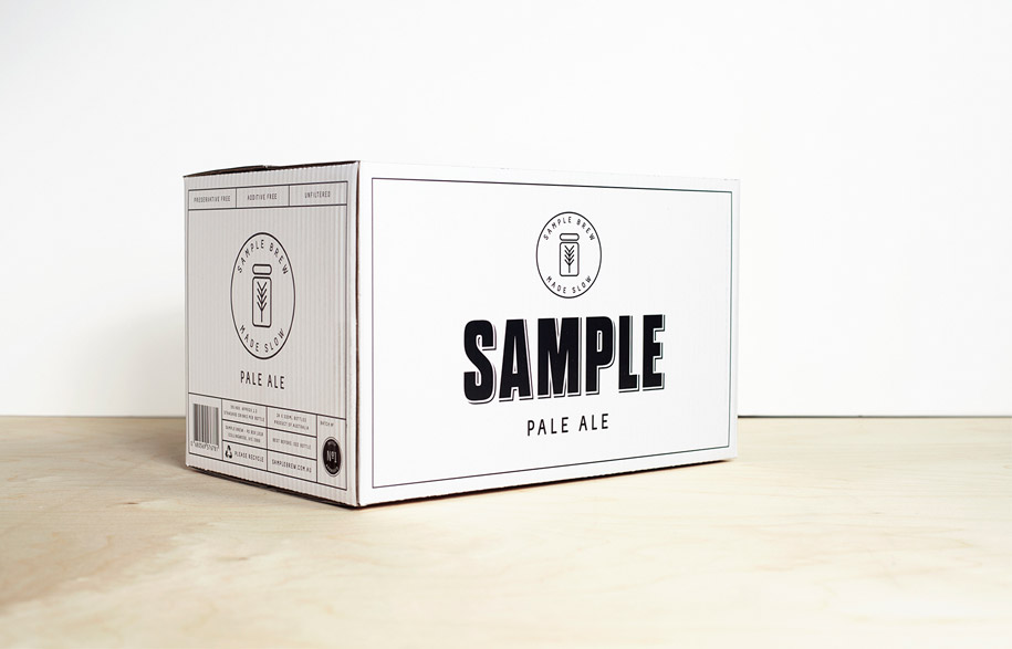 sample_brew_1