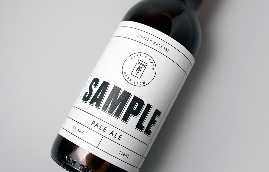 sample_brew_3