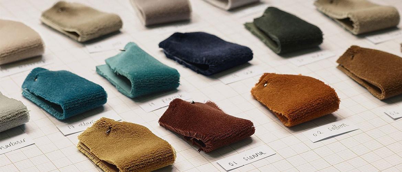Seneca Textiles