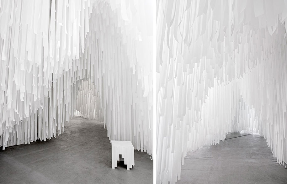 snarkitecture-hl