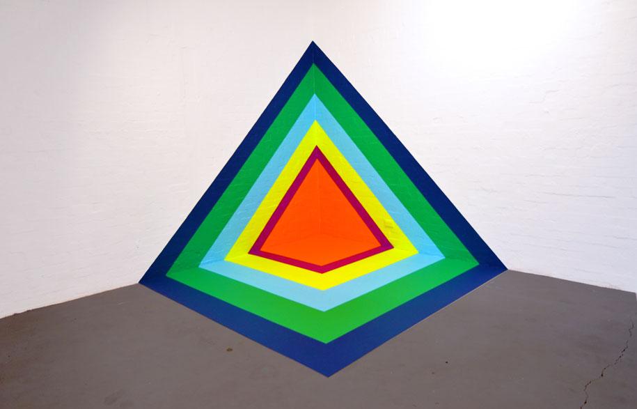 spatial-deconstruction-no-6_emma-coulter_2014