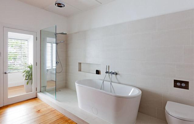 healing space. Black Bedroom Furniture Sets. Home Design Ideas