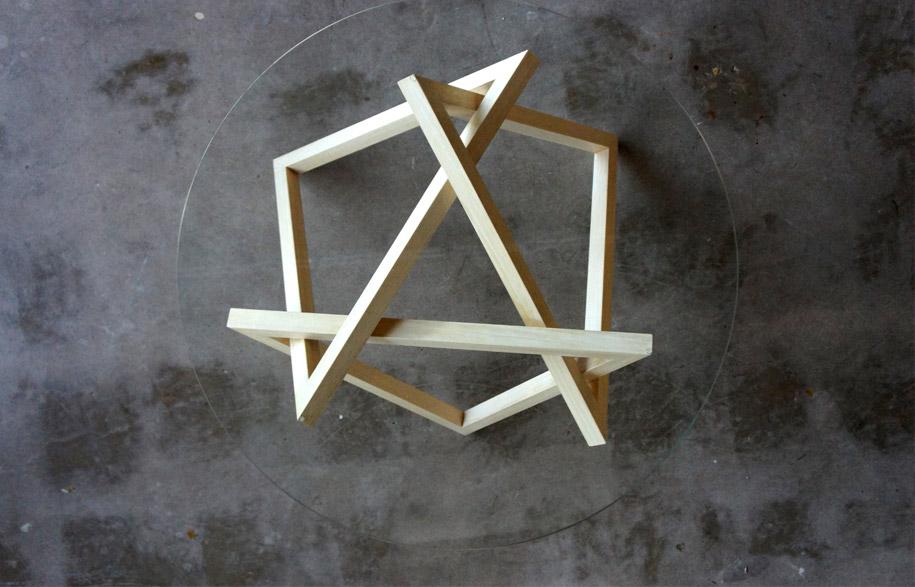 tangle-table-top