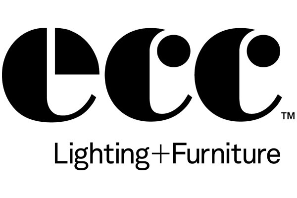 Ecc Lighting Furniture Habitusliving Collection Design
