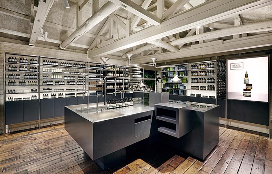 torafu-architects-aesop-samcheong-seoul-korea-designboom-02