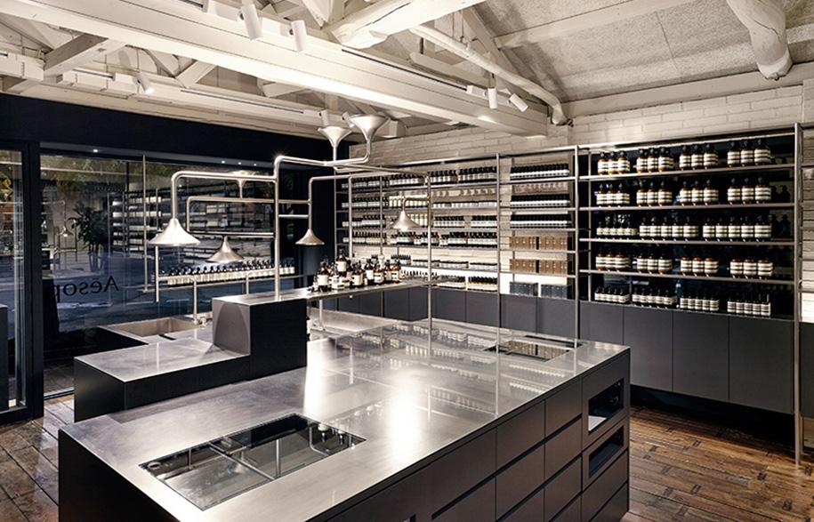 torafu-architects-aesop-samcheong-seoul-korea-designboom-04