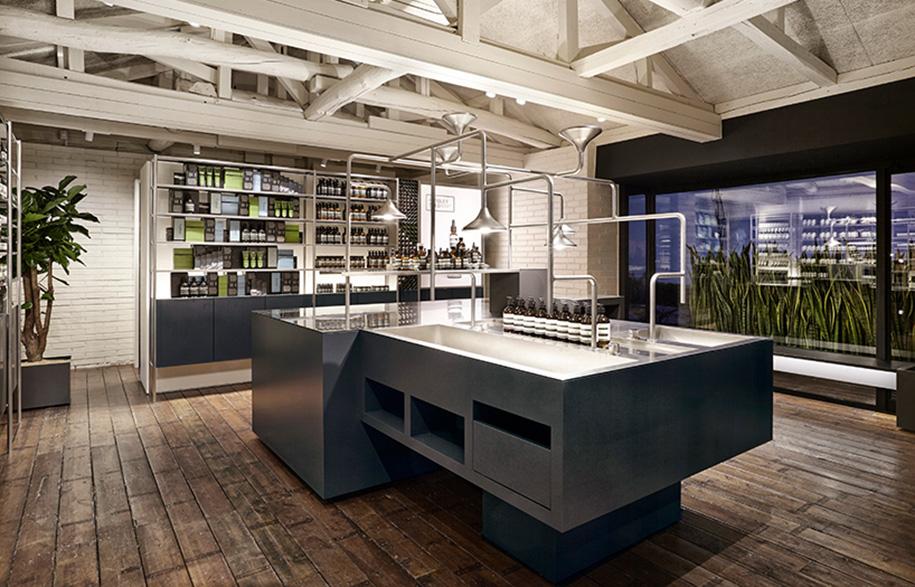 torafu-architects-aesop-samcheong-seoul-korea-designboom-07