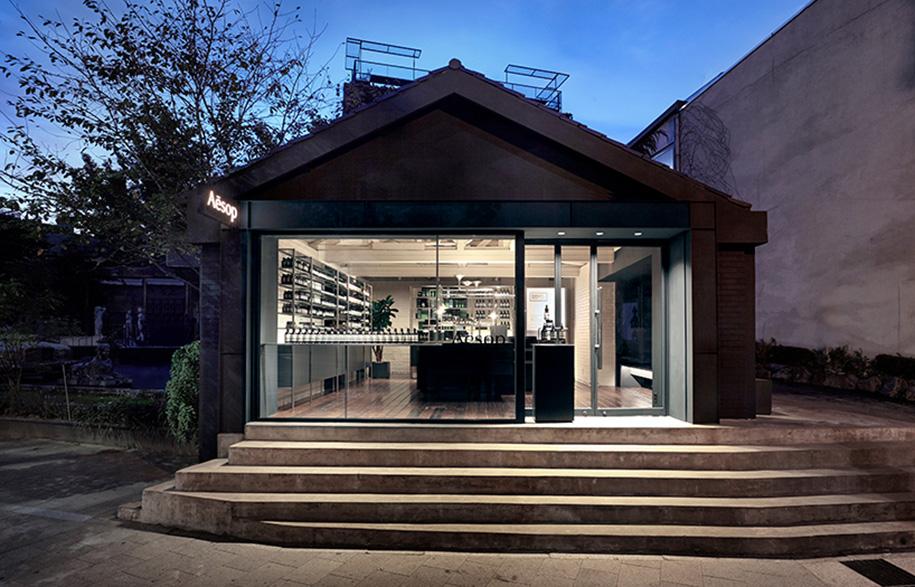 torafu-architects-aesop-samcheong-seoul-korea-designboom-08