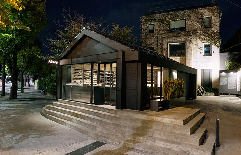 torafu-architects-aesop-samcheong-seoul-korea-designboom-09