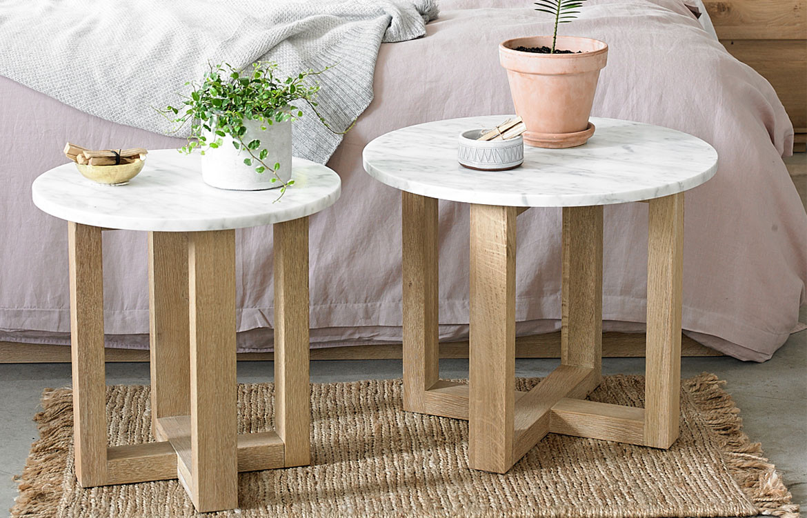 kara round side table 1