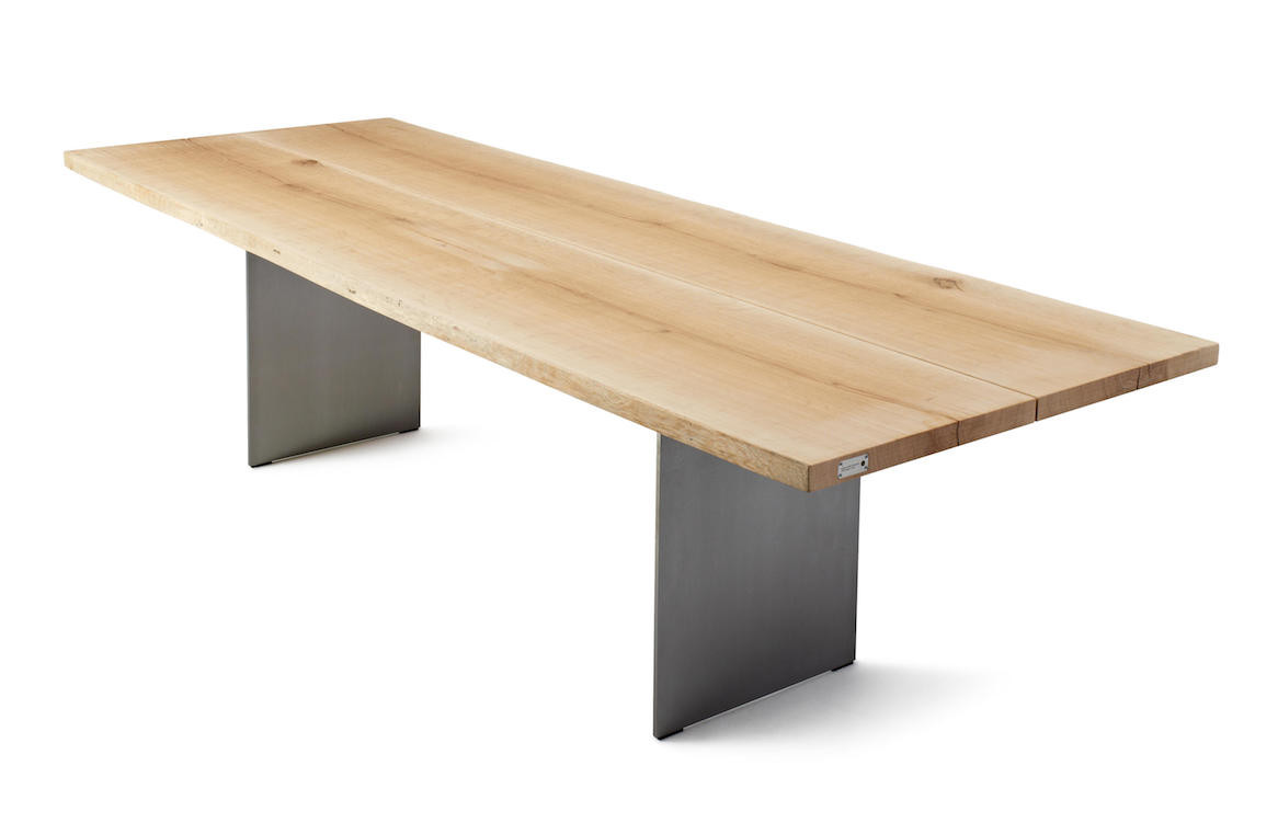 Tree Table 2