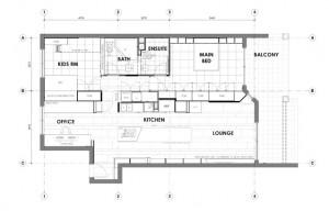unit_23_floor_plan
