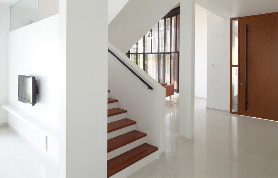 voila_house_1