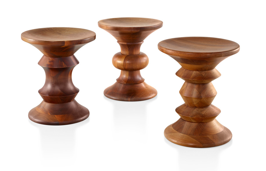 walnut_stools