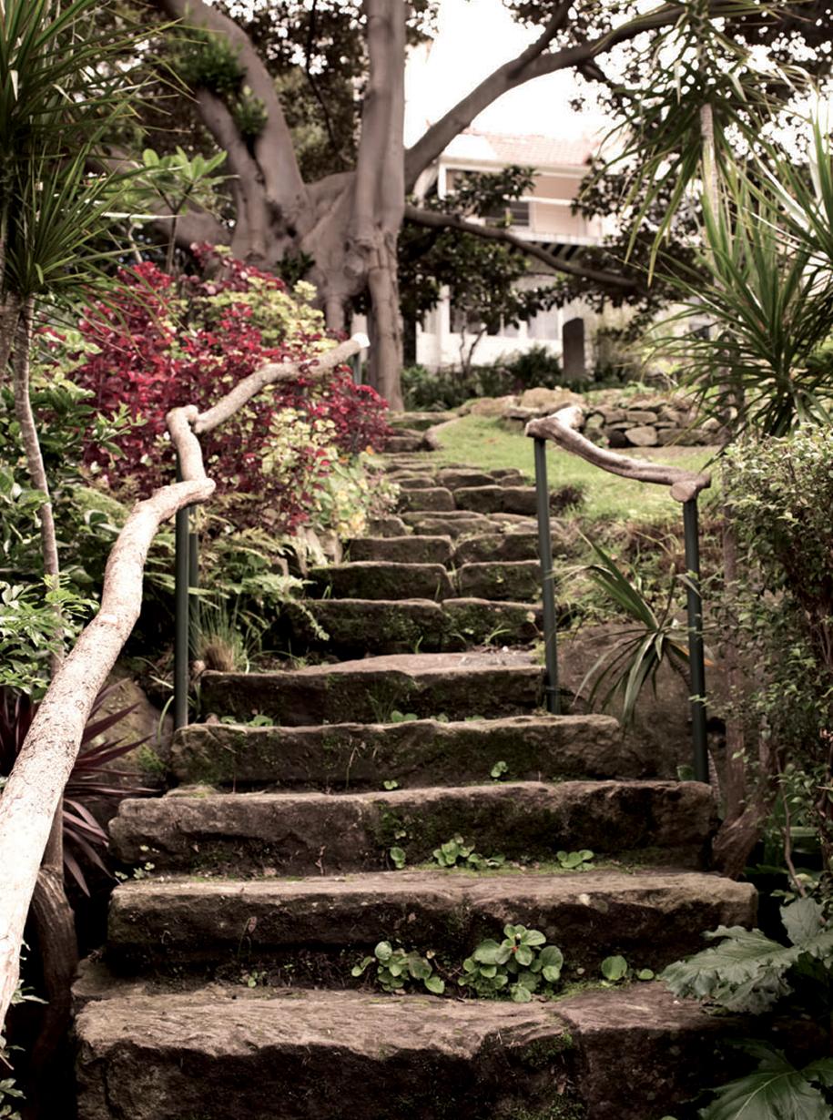 wendys_garden_8