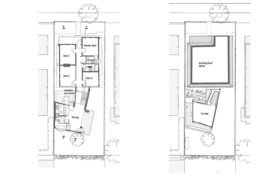 yarra_street_house_plans